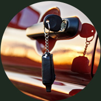 Blue Bell Locksmith Service, Blue Bell, PA 215-716-7622